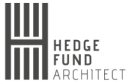 Hedge Fund Architect