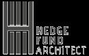 Hedge Fund Architect