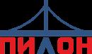 """Консалтинг по Qlik Sense для ЗАО """"ПИЛОН"""", система бизнес-анализа для строительной отрасли на базе Qlik Sense"""