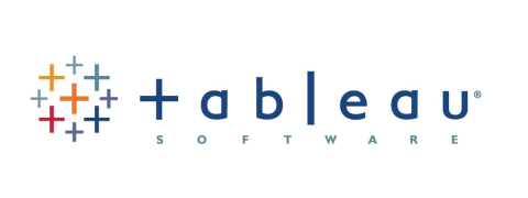 logo-tableau software