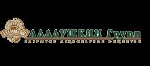 Аладушкин
