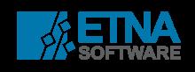 ETNA Software