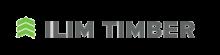 Ilim Timber