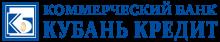 Банк «Кубань Кредит»