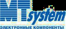 МТ-Систем